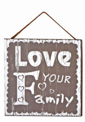 display-perete-20x20-love-your-family