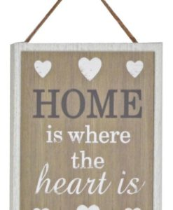 display-home-is-where-the-heart-is