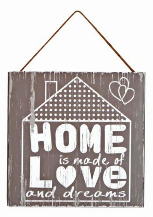 display-perete-20x20-home-is-made-of-love-and-dream