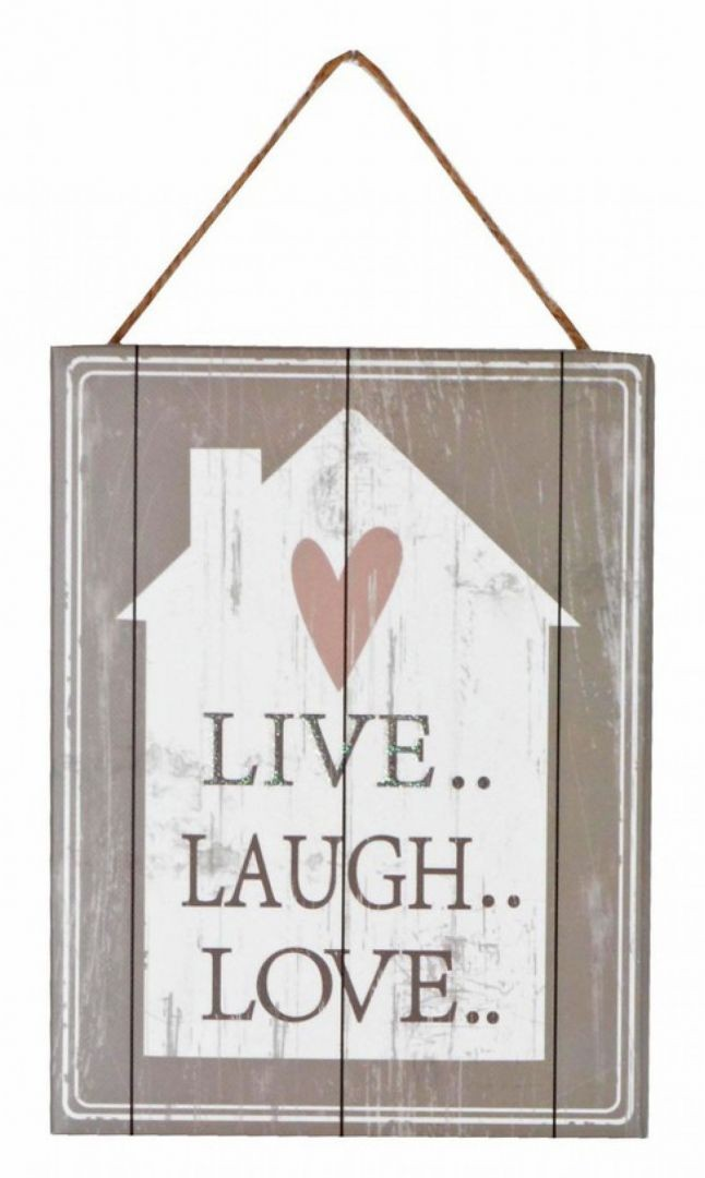 display-perete-live-laugh-love