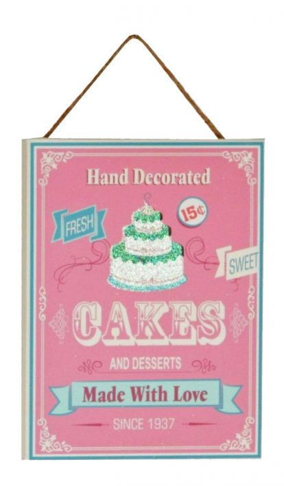 display-perete-cakes-made-with-love