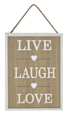 live-laugh-love-display-perete