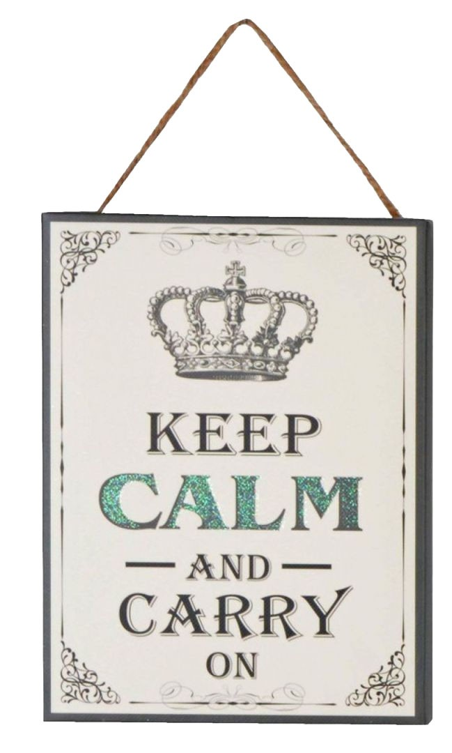 display-perete-keep-calm