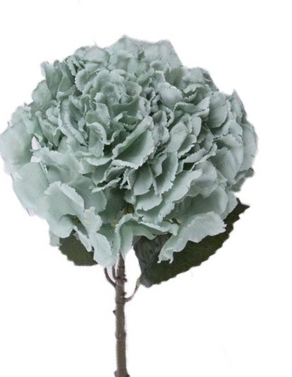 floare-artificiala-hortensie-mint-verde-h64cm