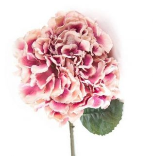 floare-artificiala-hortensia-roz-h-64-cm